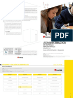 administracion_01_011_9 adm finazas.pdf