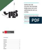 Especies-CITES-de-Fauna-Silvestre-Peruana.pdf