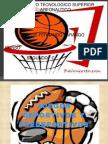 fundamentosdelbaloncesto-130114140406-phpapp02.pptx