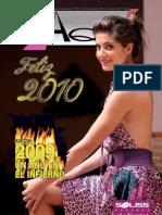 RevistaAqui-748ok