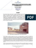 Elementos no estructurales VERSION 10.1f.pdf