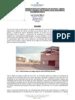 Elementos no estructurales VERSION 10.1f.pdf