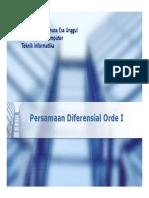 PERS-DIFF-ORDE-1.pdf