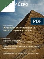 DogmaCero-1+enero-febrero+2013.pdf
