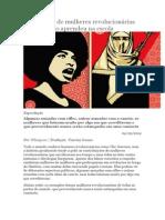 10 histórias de mulheres revolucionárias que você não aprendeu na escola.docx