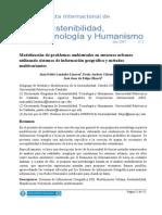Modelización de problemas ambientales urbanos.pdf