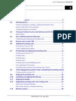 M7E02_Installation_02.pdf