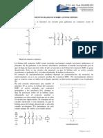 01 - Conceptor Básicos sobre Automatismos (Apuntes).pdf