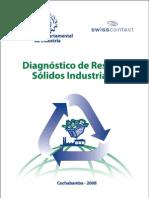 boletinInformativo DRSI.pdf