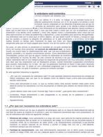 Lenguajes y estándares - Introducción al currículo de estándares web-contenidos.pdf