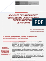 7acciones_saneamiento_contable_eg.pdf