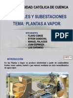 Presentación Centrales y Subestaciones.pptx