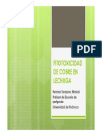 fitotoxicidad_de_cobre_en_lechuga_unh.pdf