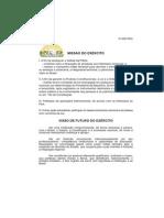 Análise e Melhoria de Processos - Instrução Provisória.pdf