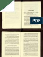 Antropología Criminal 1.pdf