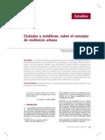 01-CyTET 172.pdf