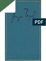 Chekhov Pss30 20