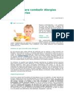 Hierbas para combatir Alergias Respiratorias.docx