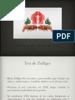 Clase Zulliger.pdf