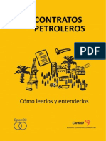 OilContracts_ESP (1).pdf