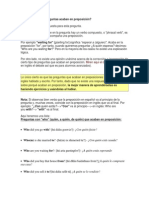 Questions with prepositions.docx