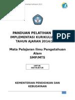 Cover Panduan 52JP