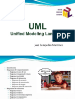 Presentacion_UML.pdf