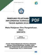 Cover Panduan 72JP- Edit Uya