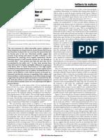 bubble.pdf