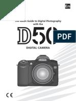 Nikon D50 - E1.pdf
