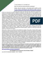 Y TU QUE OPINAS N° 07 - PUEBLOS VULNERABLES.pdf