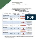 retroexcabadora.pdf