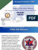 EIN Presentation USA 29aug