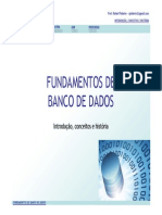 FundamentosBD1_Introducao.pdf