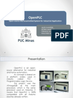 OpenPLC Presentation.pdf