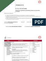 Plan de Clases Semana 5.pdf