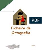 Ficheiro de ortografia.doc