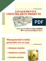 5_MP_Managementul_Costurilor_In proiecte.pdf