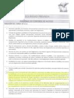 temario c.accesos.pdf