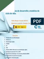 Presentacion_Metodologias.pdf