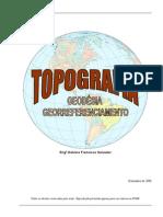 topogeo.pdf