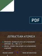 02.- Química cuántica.ppt