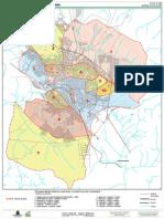 Sub_Bacias_area_Urbana1.pdf
