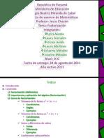 Caso-de-Factorizacion-02.pptx