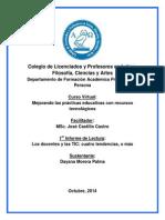 Informe de Lectura Dayana Morera Palma.docx