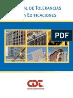 Manual_de_Tolerancias.pdf