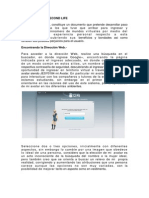 sistematizacion Avatar.docx