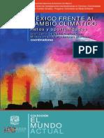 CambioClim.pdf