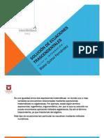 Solución de ecuaciones Trascendentales.pdf