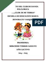 PROYECTO DEL CLUB DE baile folklorico (1).docx